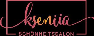 Kseniia Kosmetikstudio Wuppertal
